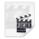 application-x-mplayer2