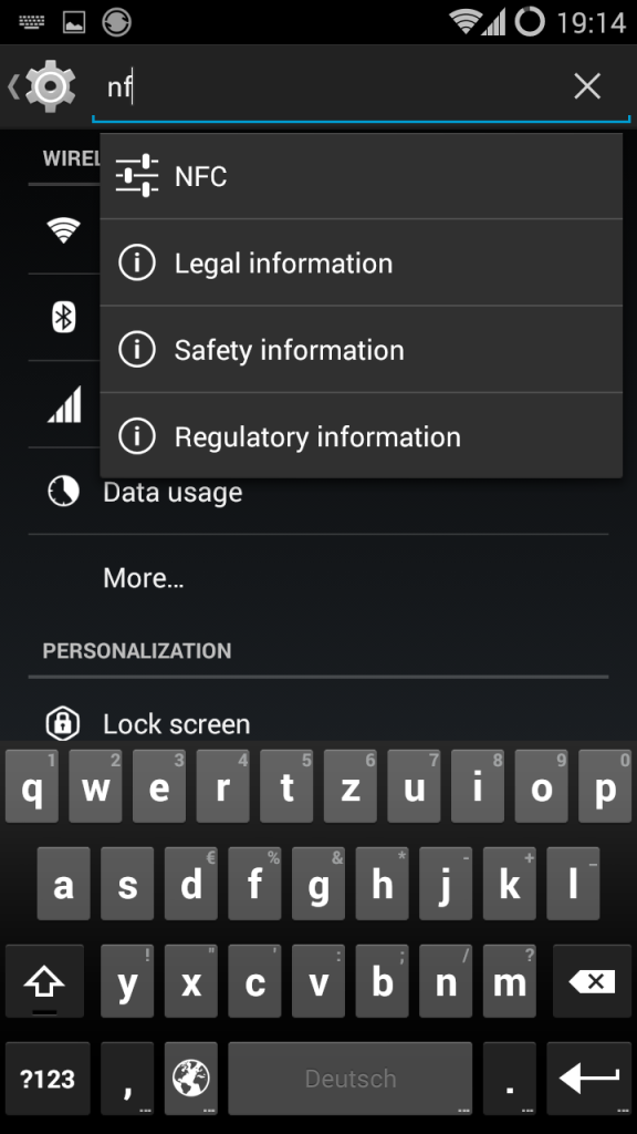 cyanogenmod_11_nightly_search_in_settings