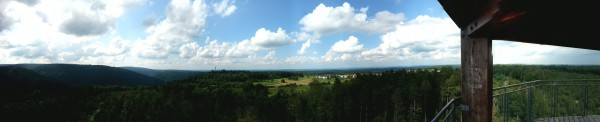 2014-08-07_clouds_panorama