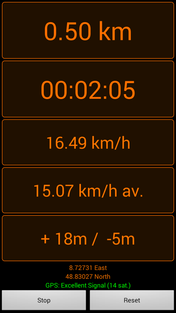 android_app_androidrun_running