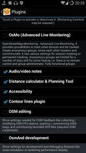 android_app_osmand_plugin_settings