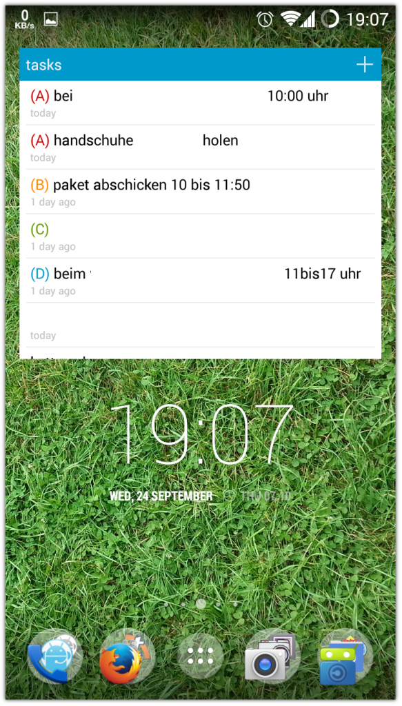 android_app_simpletask_cloudless_widget