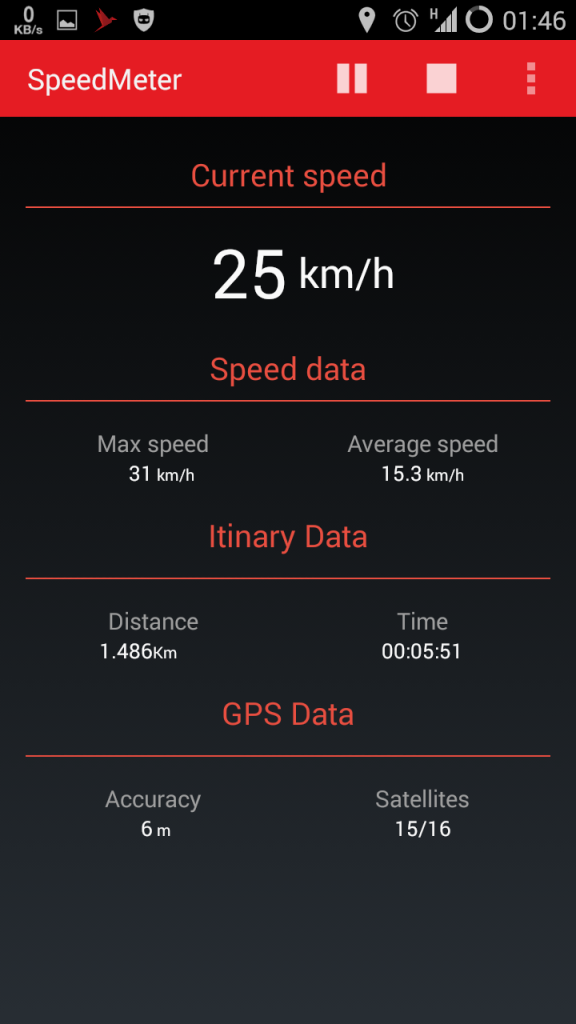 android_app_speedmeter_running