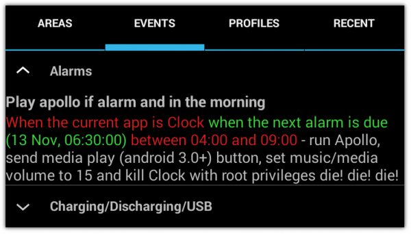 android_app_llama_events