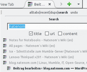 firefox_all-tabs-helper_search