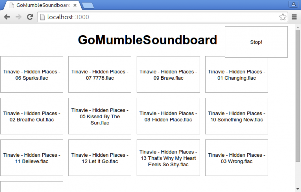 gomumblesoundboard-preview