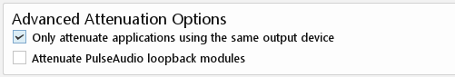 mumble_configuration_advanced_settings