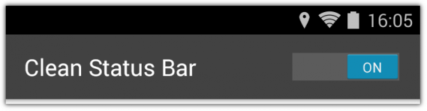 android_app_clean_status_bar_2