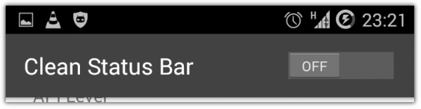 android_app_clean_status_bar_4