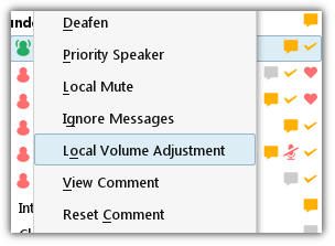 mumble_volume_adjustment_contextmenu