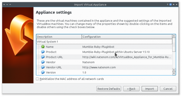 virtualbox_appliance_mumblerubypluginbot_import_2