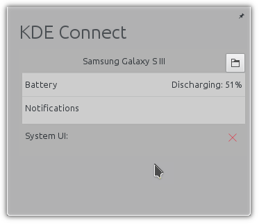 kde_connect_systray
