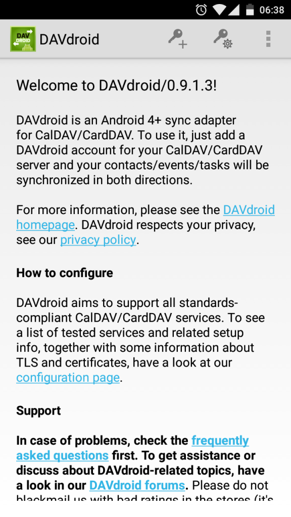 davdroid_on_android_main