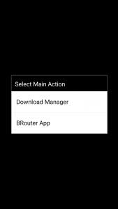 android_brouter_routing_service_5