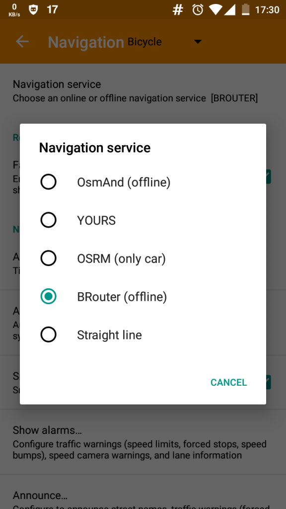 android_osmand_routing_service_configuration