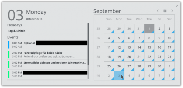 kde_plasma_display_events_displayed