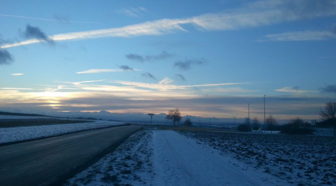 Snap 040 – Winterlandschaft